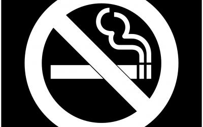 Magnétisme pour arrêter de fumer