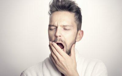 Magnétothérapie sommeil