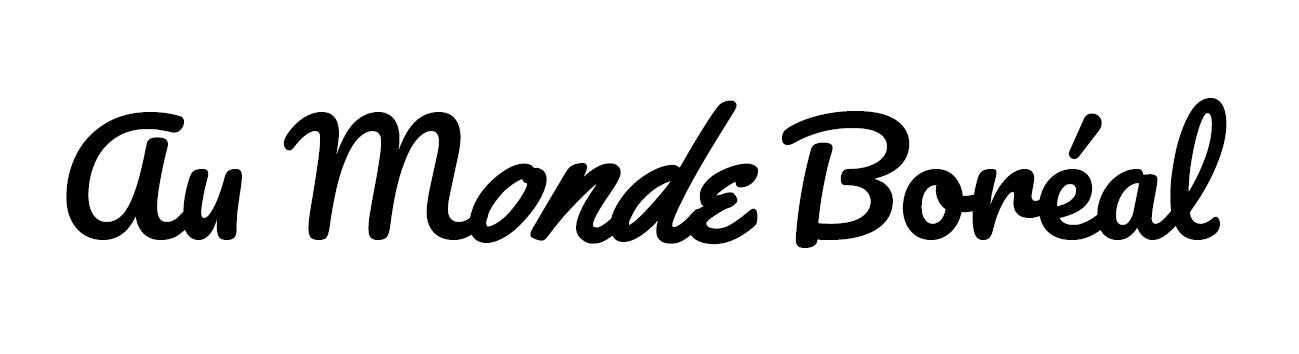 AuMondeBoreal